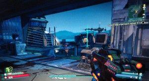 Borderlands 2 Doctor S Orders Walkthrough Borderlands Borderlands 2 Video Games