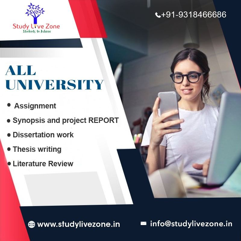 Amity Mba Finance Project Report Help For Operation In 2021 Academic Writing Service Thesi Online Dissertation On
