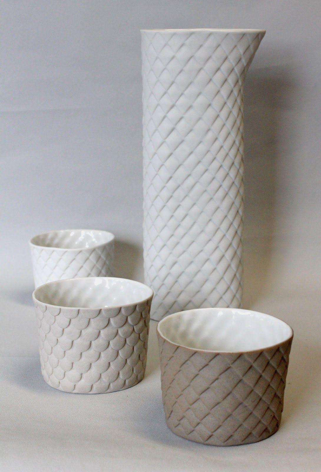 toji c ramique contemporaine japonaise decor ceramique pinterest. Black Bedroom Furniture Sets. Home Design Ideas