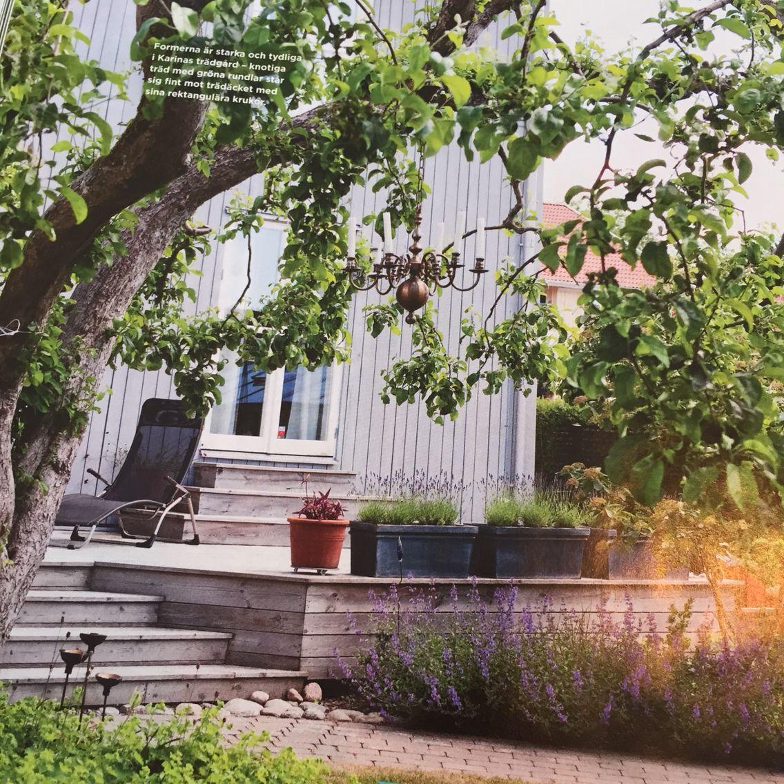 Se.elatar.com | Dekor Pool Staket : altaner bilder : Inredning