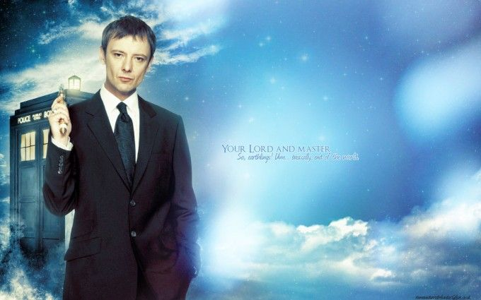 doctor_who_wallpapers_End_of_the_World_by_ririsuchan