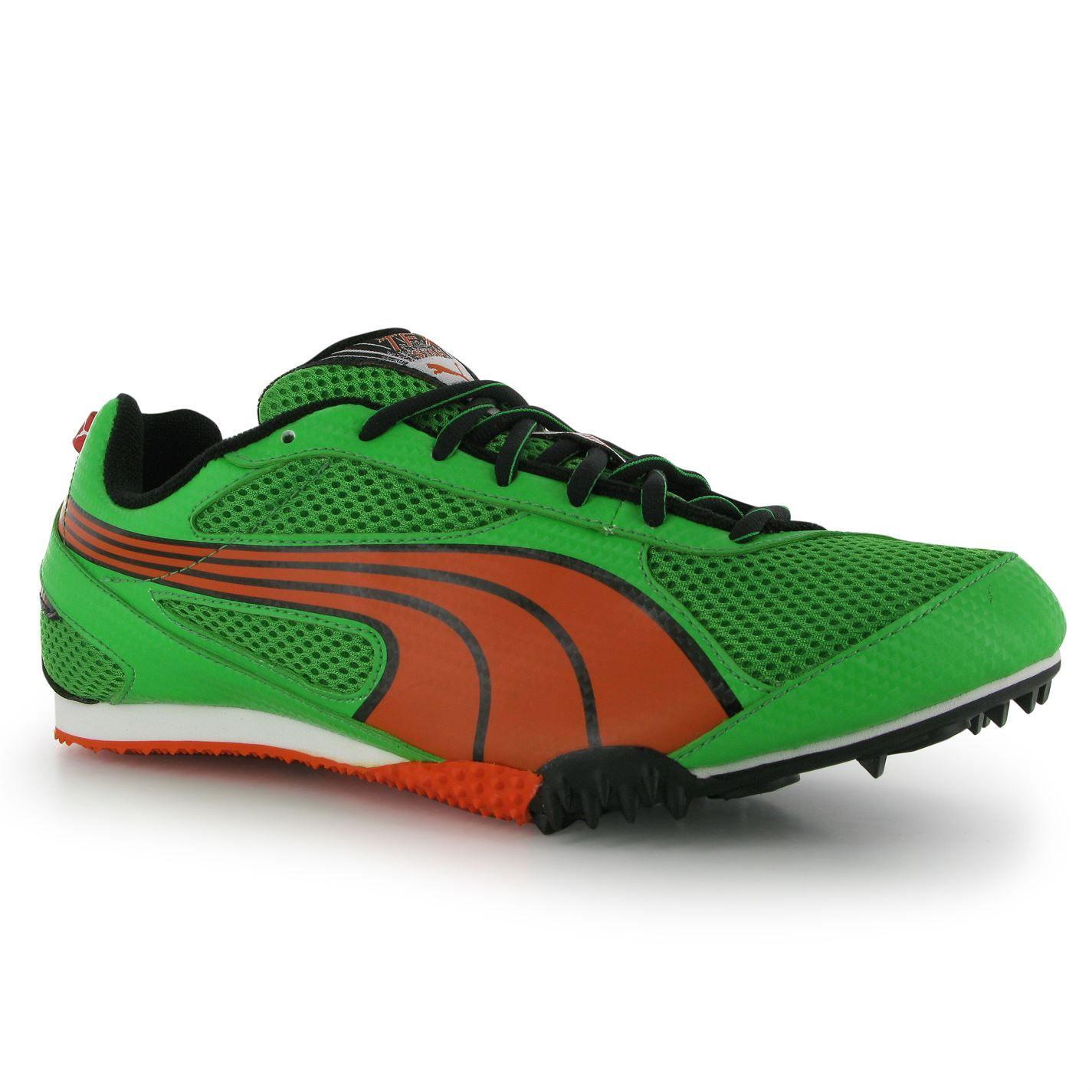 d8ca5d462f8 Puma Complete TFX Star Mens Running Spikes  u003e u003e Now  20  running