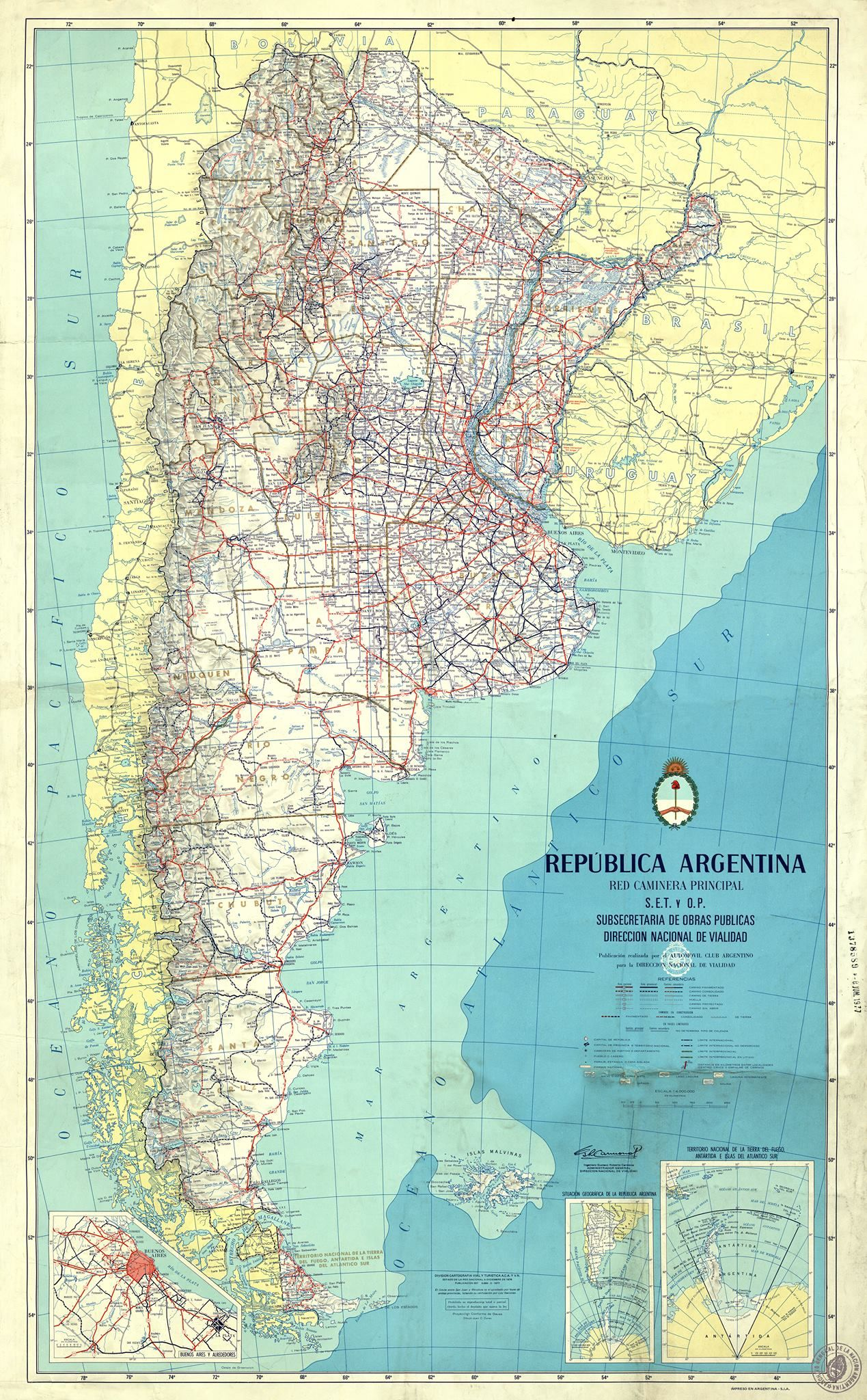 Pin by Elliot Culp on Maps Map, Argentina, South america