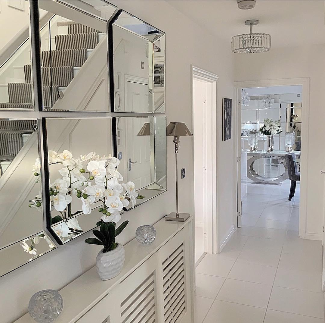 Interior Design Inspiration Photos By Laura Hay Decor Design: Home Decor Inspiration (@carlyshomeideas) • Instagram