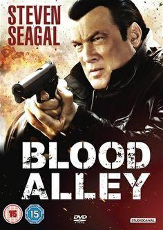 Image Result For Segal Tussey Steven Seagal Film Seven Steven Segal