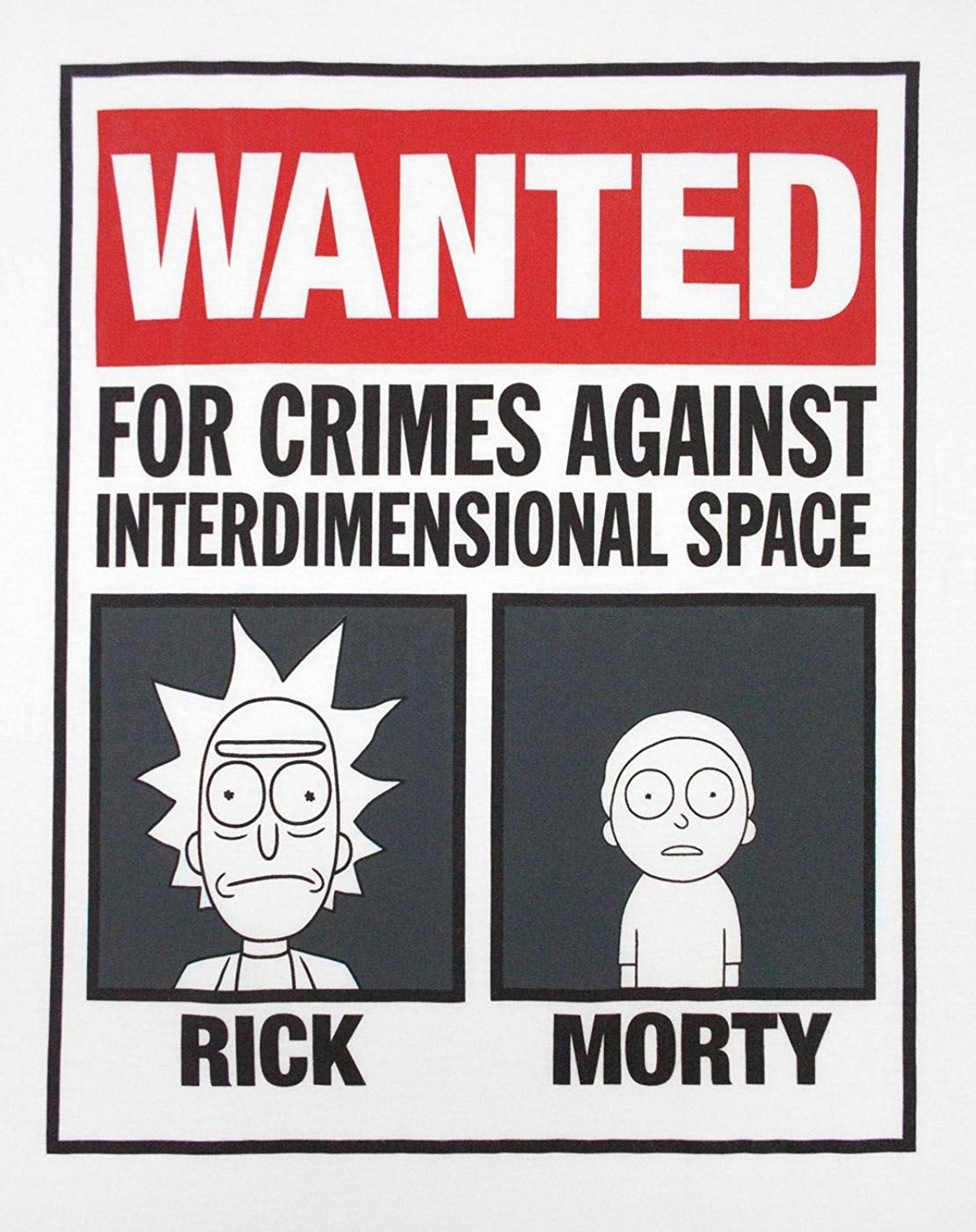 Discover ideas about rick and morty image