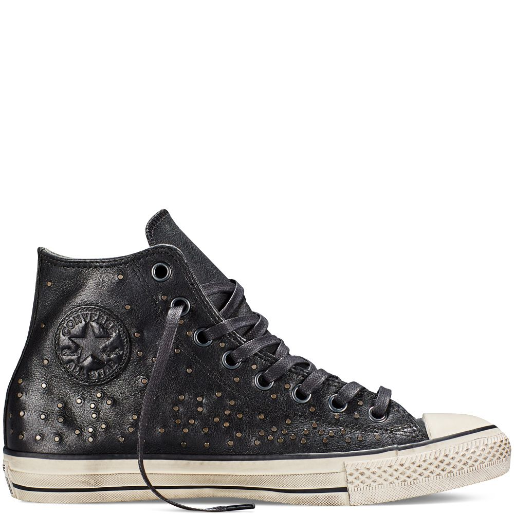 Sneakers de mode Sneakers Converse Cons Homme Sneakers