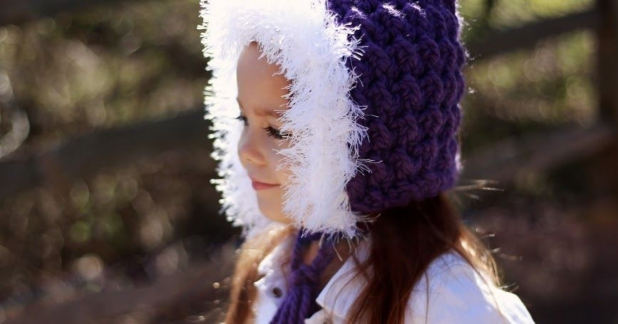 Crochet Patterns for Hats, Slippers, Booties, Cowls, Scarves and ...