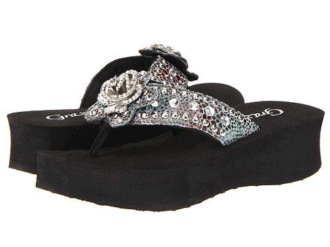 cd0877104 Grazie Solstice. Grazie Solstice Women s Shoes Sandals ...