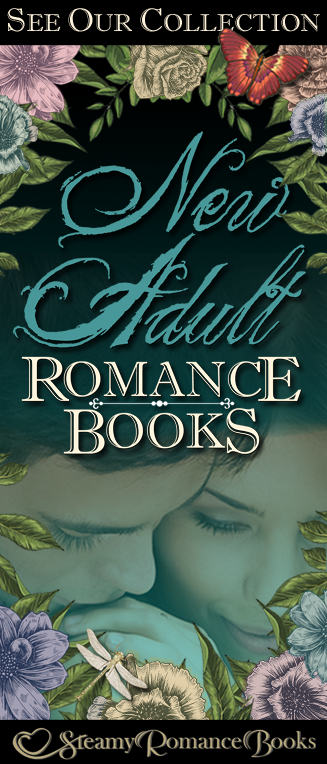 Thanks Adult audio book fiction charming answer