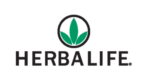 Herbalife Evaluation Leading Overview Of The Mother Of All Multilevel Marketing Businesses Multi Level Marketing Herbalife Business Marketing