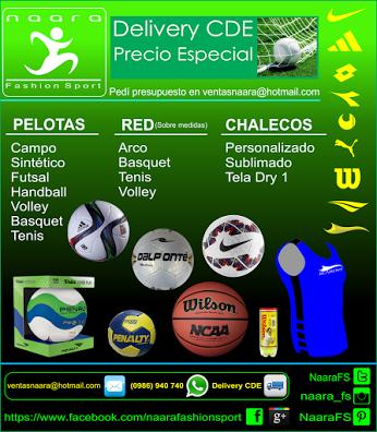 Naara Fashion Sport Google Handball Tenis Volley