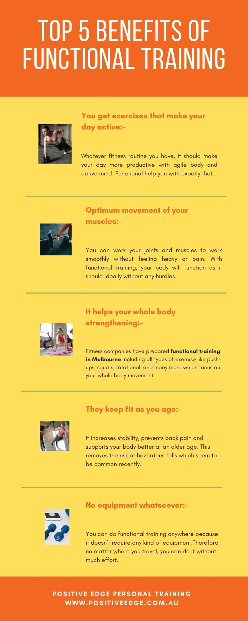 In this infographic you can find information about