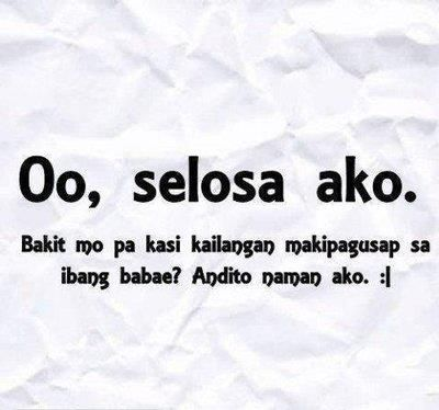 Filipino Quotes About Love In Tagalog Pinoy Love Quotes Tagalog Love Quotes Tagalog Quotes Hugot Funny Tagalog Quotes
