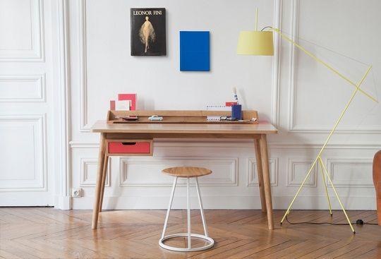 Resultado de imagen de escritorios modernos para habitacion casa - Escritorios Modernos