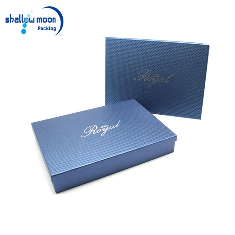 Special Design Decorative Different Sized Indian Wedding Favor Paper