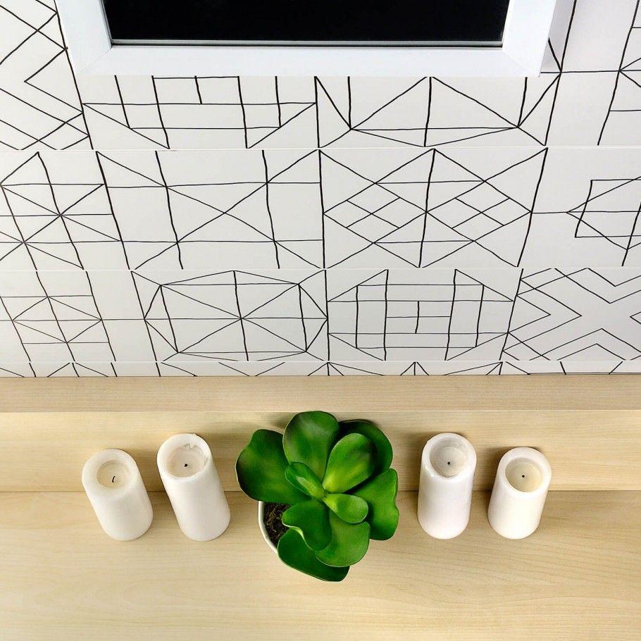 dexter 9x35 porcelain tile tilebar