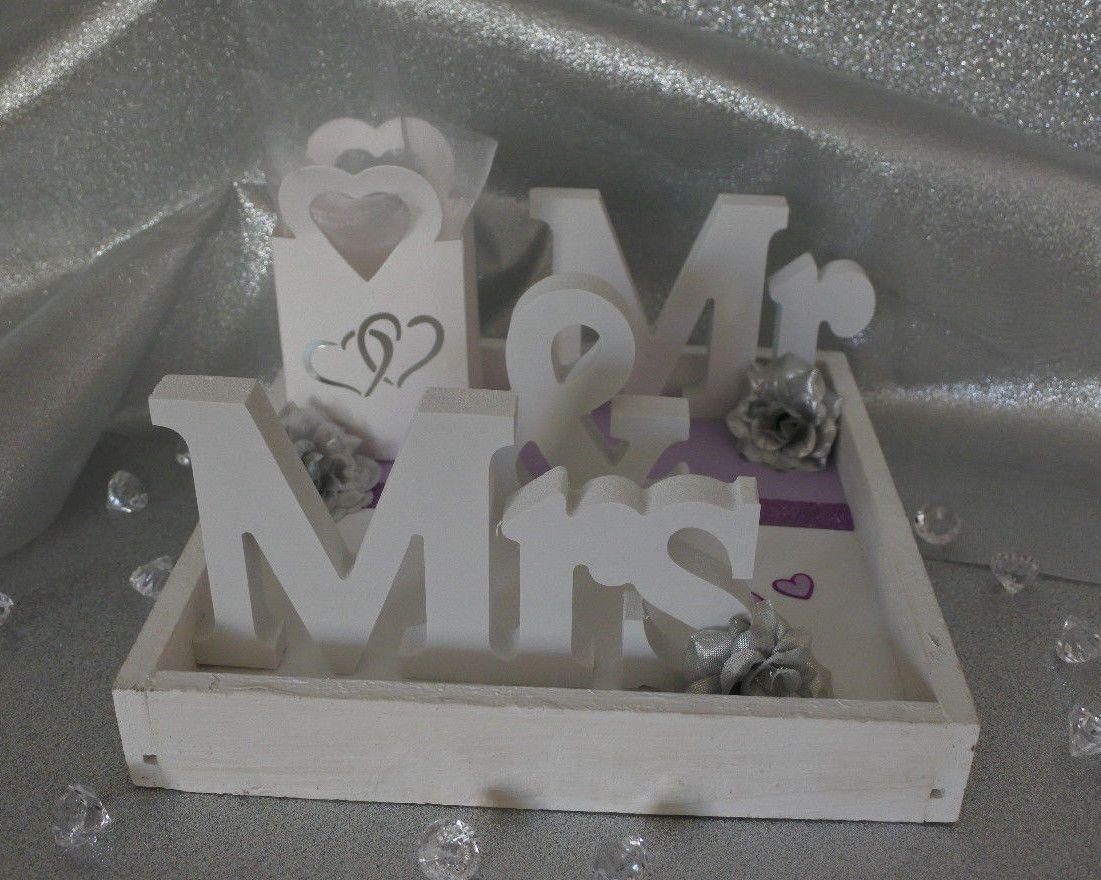 Details Zu Geschenk Hochzeit Geldgeschenk Mr Mrs Hochzeitsgeschenk