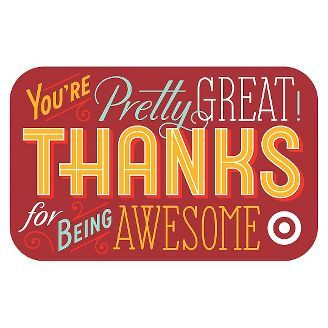 possible thank you cards coworking marketing and management