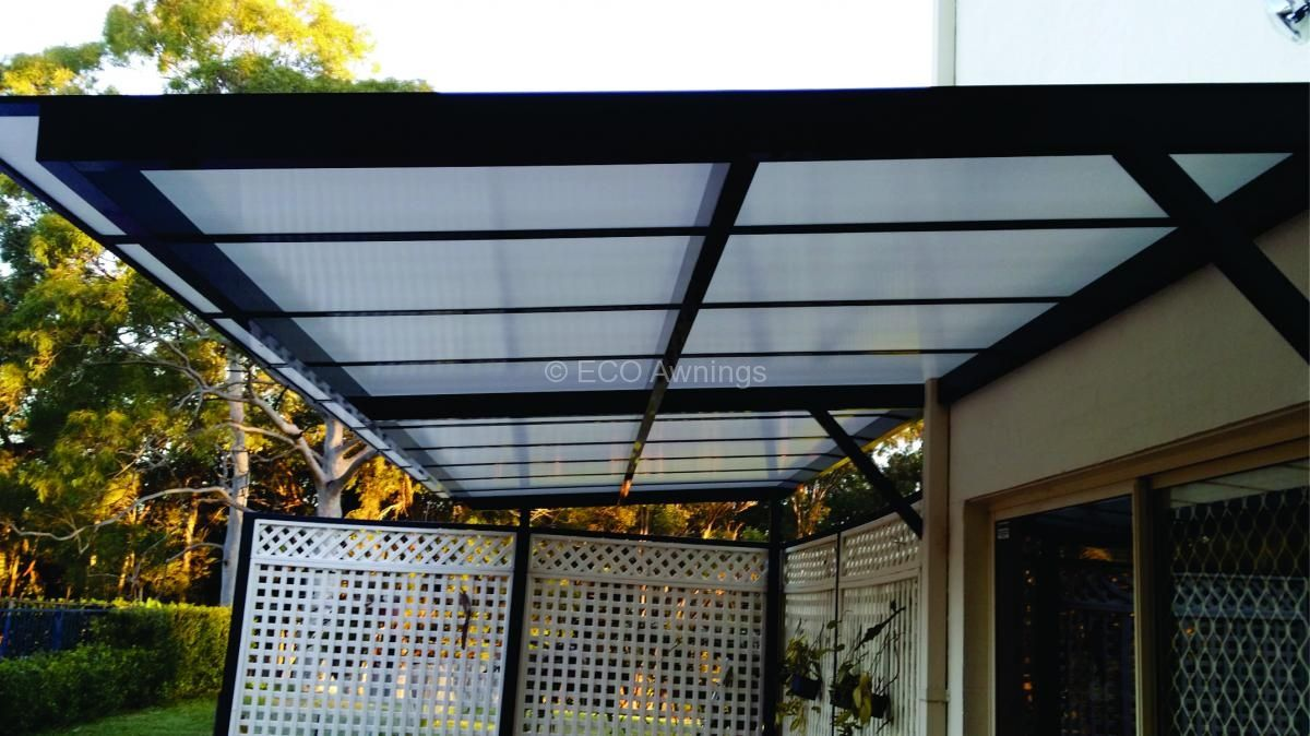 Canter Lever Polycarb Awning Jpg 1200 674 Girls Bedroom Paint Awning Outdoor Patio