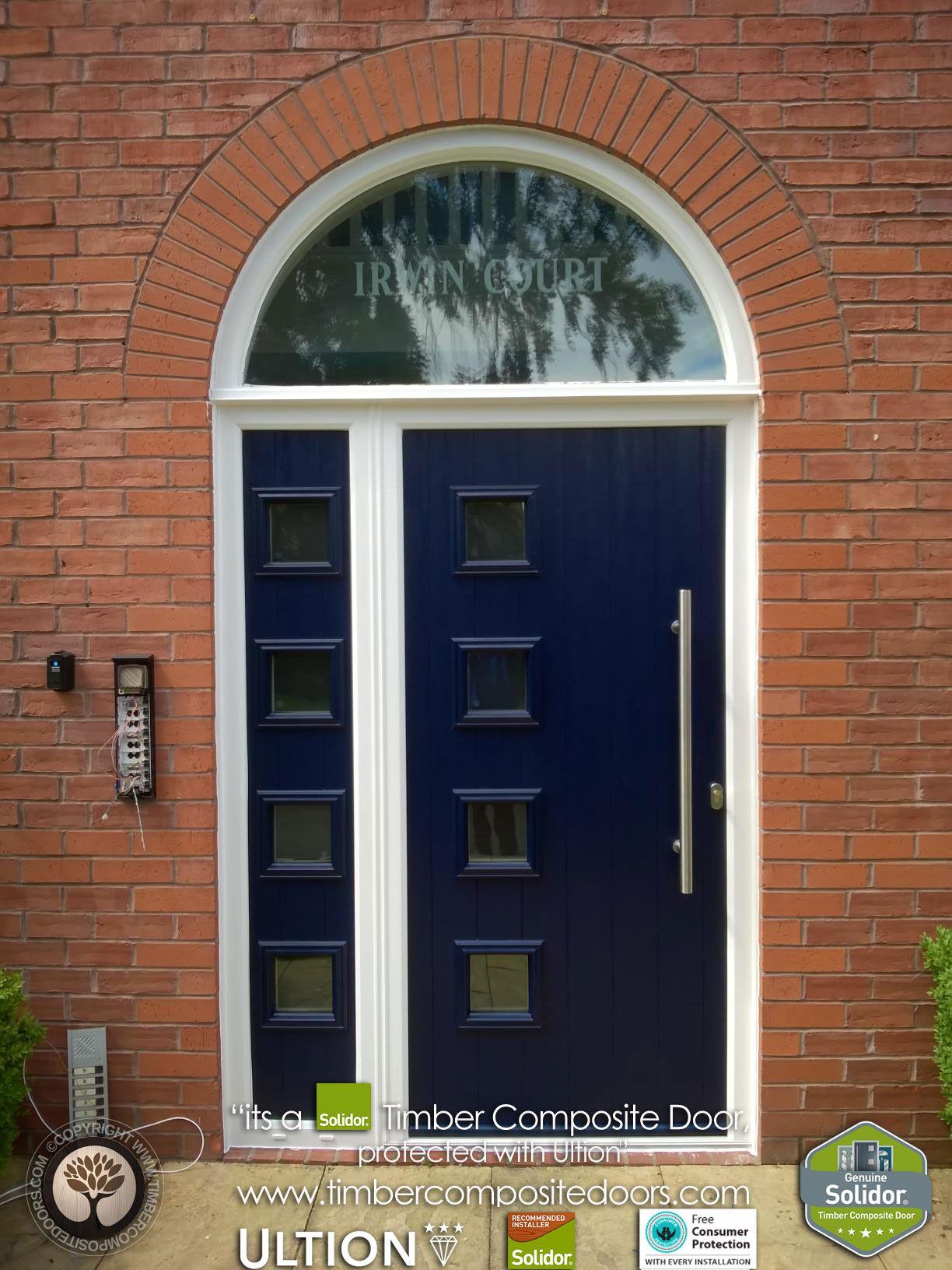 Blue-Milano-Solidor-Timber-Composite-Door