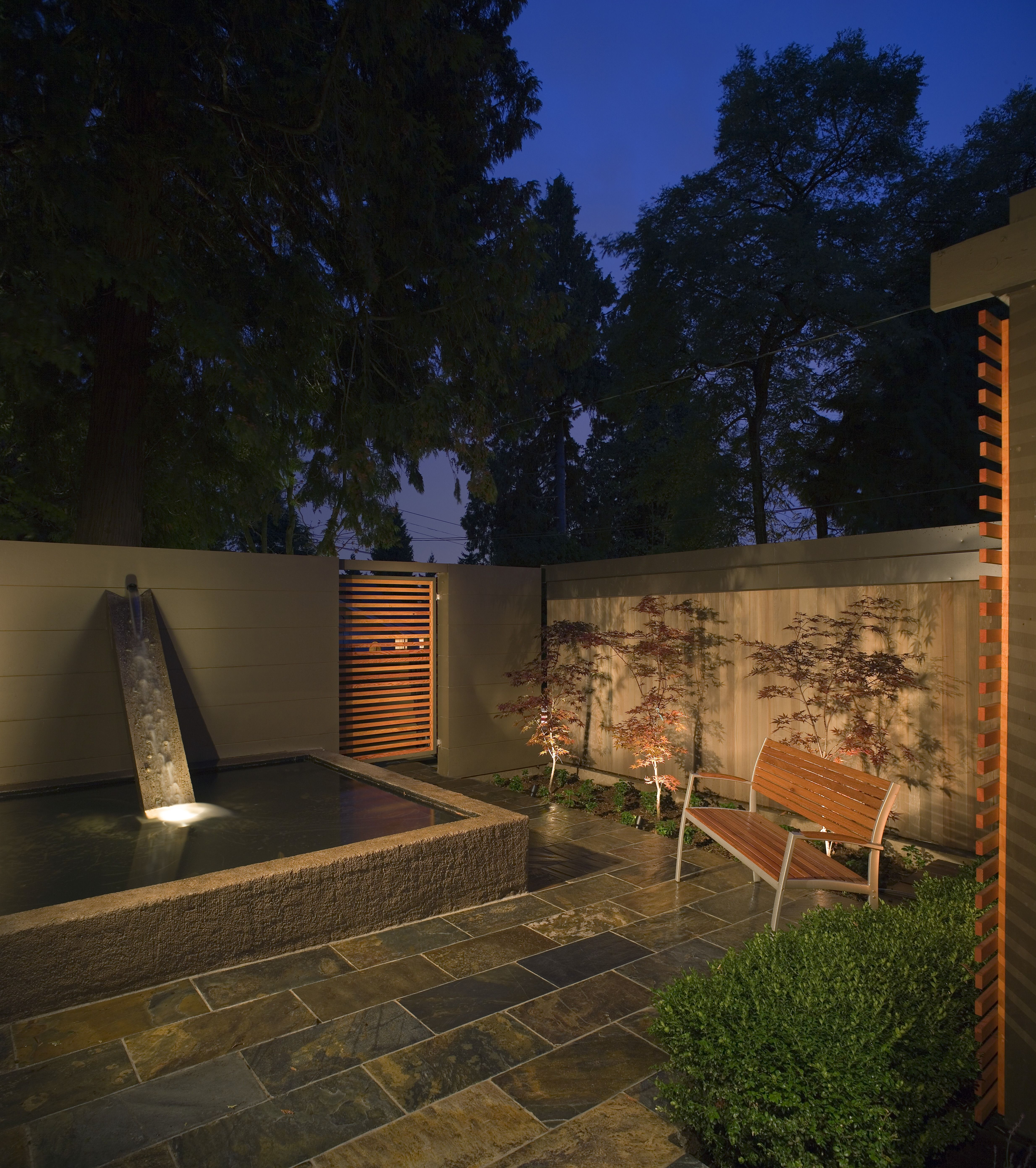 89e15e23743b66fe9cb4853af27d8486 Top Result 50 Awesome Cost Of Outdoor Fireplace Picture 2018 Zat3