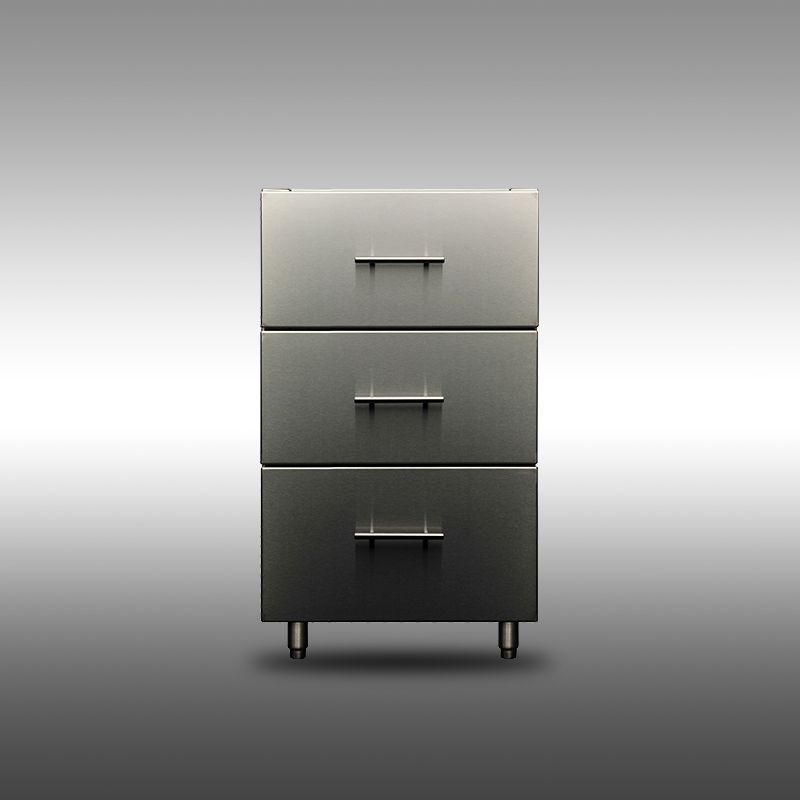 Pin On Belmount Maskani Outdoor Kitchen Appliances