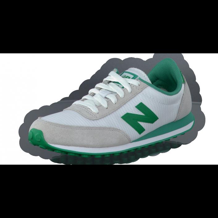 Converse, Barn, sko Nordens største utvalg av sko | FOOTWAY.no