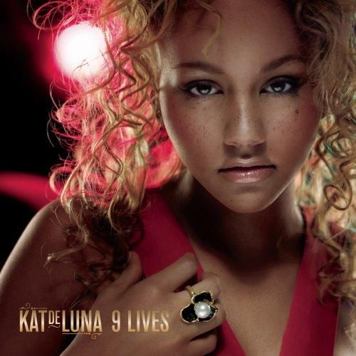 Whine Up En Espanol By Kat Deluna On 9 Lives Kat Deluna Latin Music Listen To Free Music