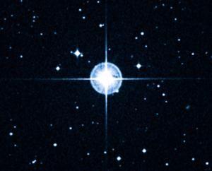 Universets ældste kendte stjerne fundet | Videnskab.dk