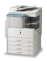 Canon LBP3460 UFR II Printer Windows 8 X64