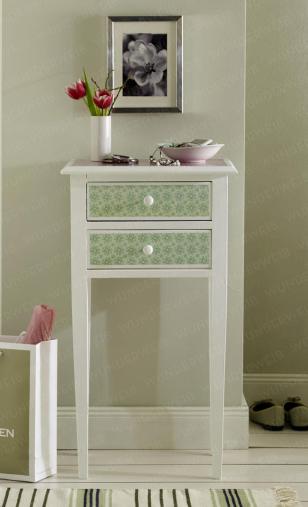 kommode mit decoupage papier ideas pinterest m bel kommode und vintage m bel. Black Bedroom Furniture Sets. Home Design Ideas
