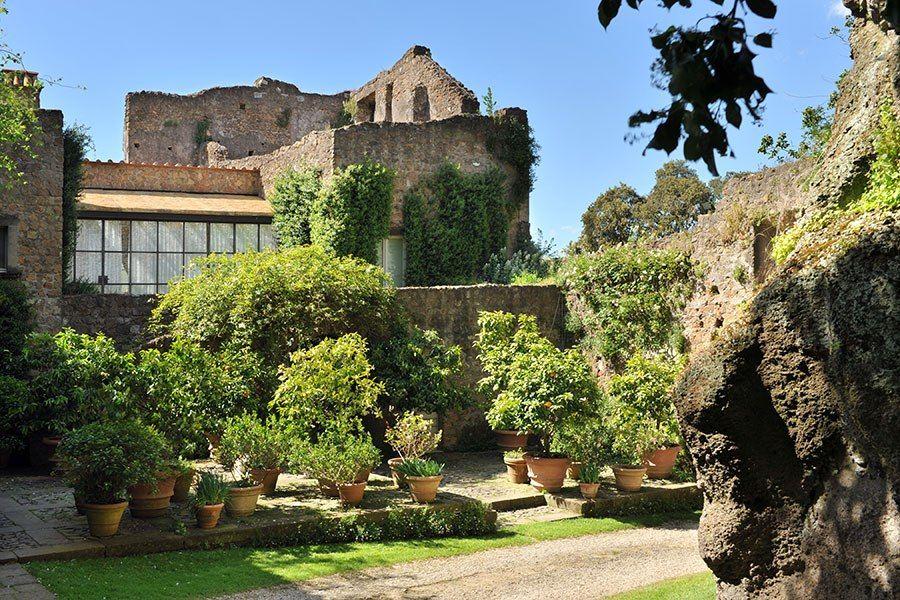 Six Amazing Italian Villas For Rent Italian Villas For Rent Italian Villa Beautiful Villas