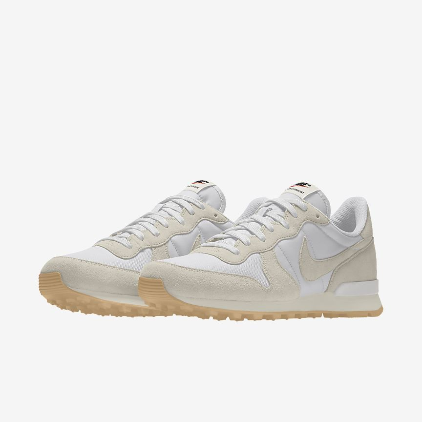 Nike Internationalist By You Custom Women's Shoe. Nike.com | Nike ...
