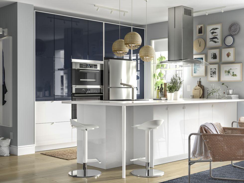 7 Mutige Farbidee In Der Kuchen Haus Deko Ideen Part 4 Ikea Kuchenideen Kuchen Inspiration Kuchen Design