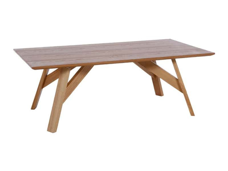 Table Basse Awen Lovely Drops Atmosphera Vente De Atmosphera Conforama En 2020 Table Basse Blanche Table Basse Salon En Bois