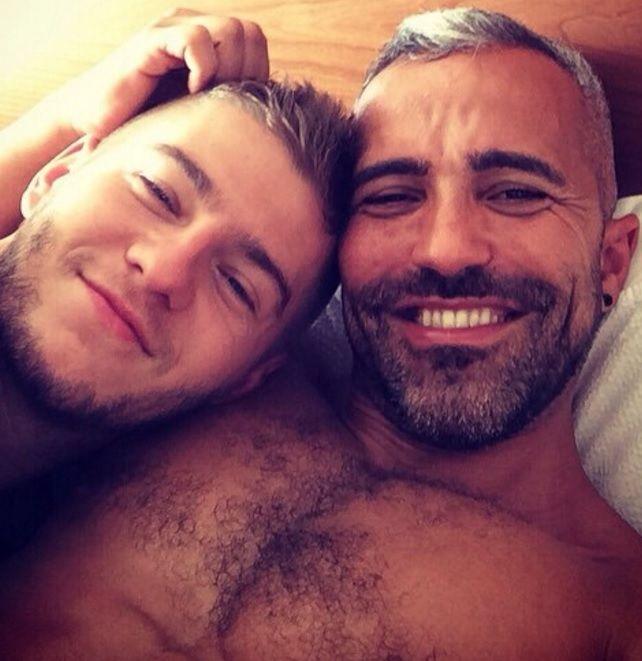 Euro gay tv