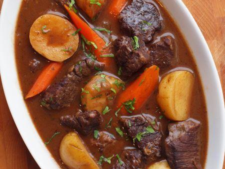 Frozen Meat Recipe In Urdu Step By Step Easy Urdu Instructions Stew Recipes Recipes Food