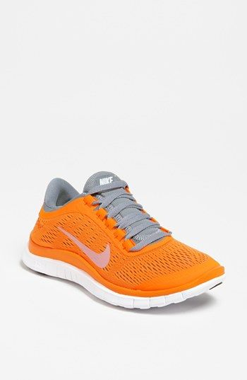 nike free 3.0 womens nordstrom