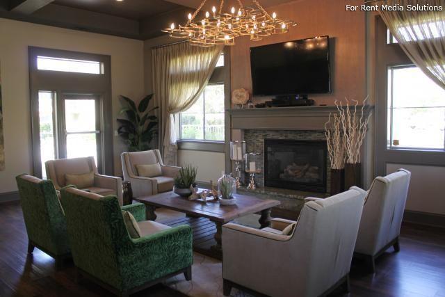 Cambridge Village Apartments Bakersfield Ca Homes Com Home Apartment Home Values