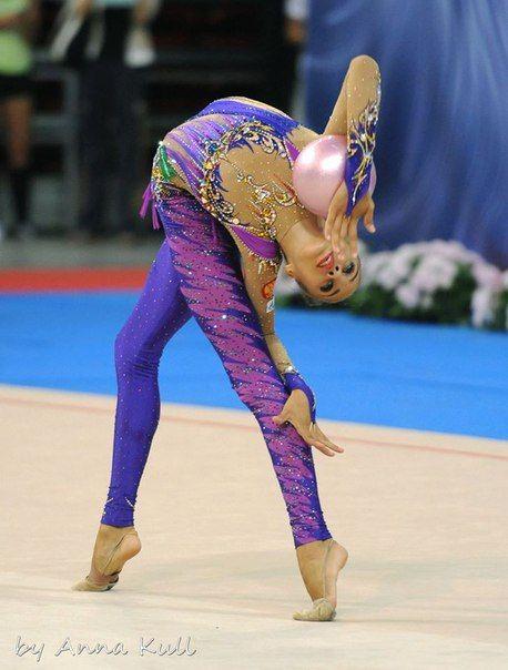 Veronika Polyakova (Russia), World Cup (Sofia) 2015