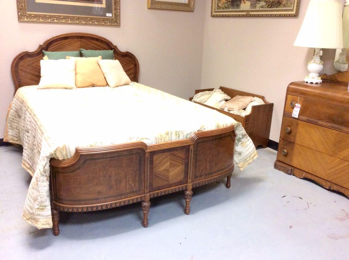 Bedroom Furniture Springfield Mo Bedroom Interior Designing Check