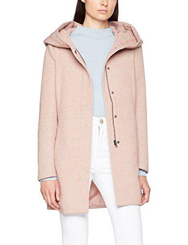 Amazon manteau femme