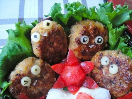 Meatballs is een in gehaktballen gespecialiseerd restaurant, en noemt zichzelf dan ook een ode aan de gehaktbal.
