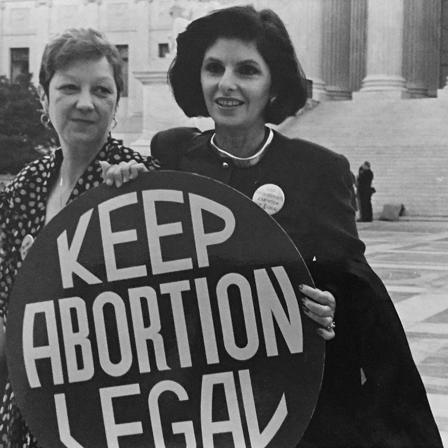 Seven Important Facts To Know About Roe V Wade Important Facts Facts Current Events