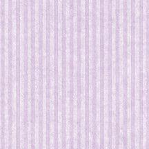 "1/4"" Swt Lavender Stripe WP"