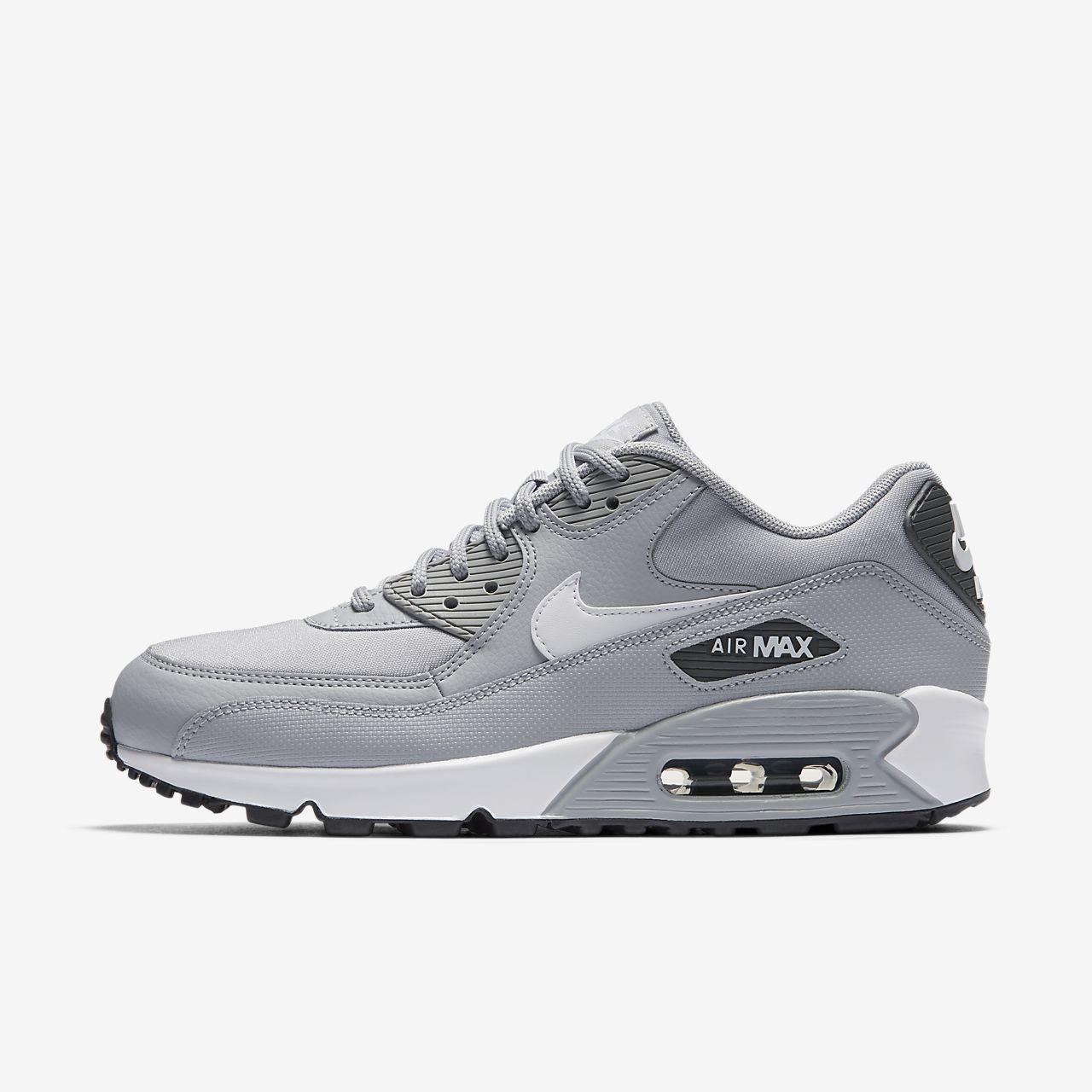 95013f2515b Nike Air Max 90 Women s Shoe