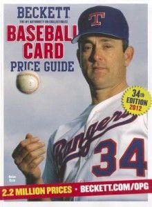 How Valuable Are Baseball Cards Hobbies Baseball Cards