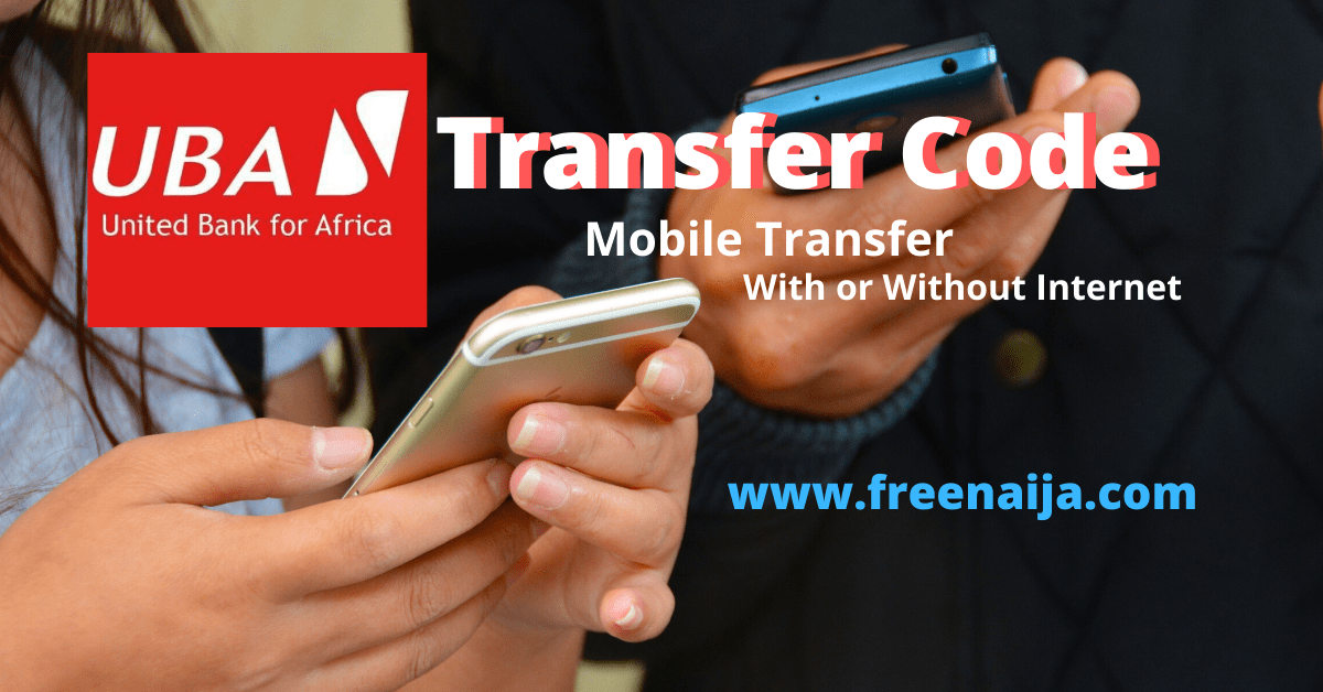 How To Transfer Money Through Mobile Banking