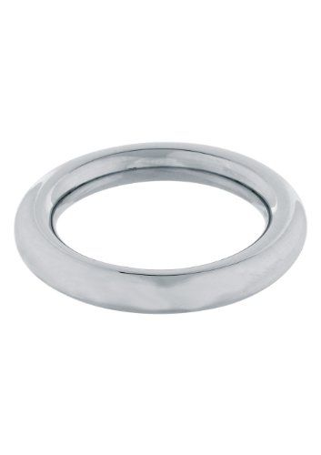 Steel Power Tools Cockring RVS Metal 40 mm, 1er Pack (1 x 1 Stück)